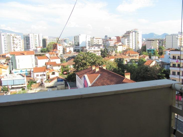 7 Rruga e Bogdaneve, Tirane 1005
