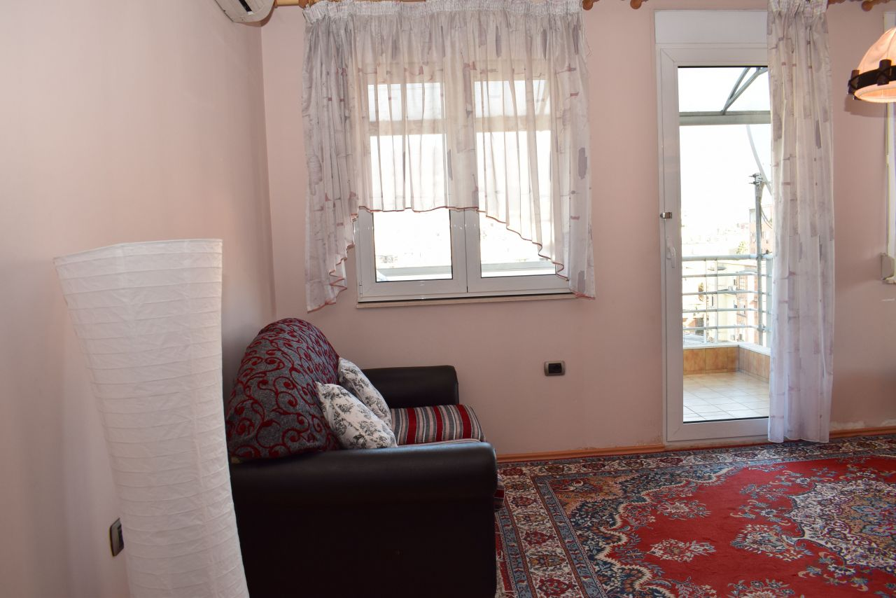 7 Rruga Pjeter Budi, Tirane 1001