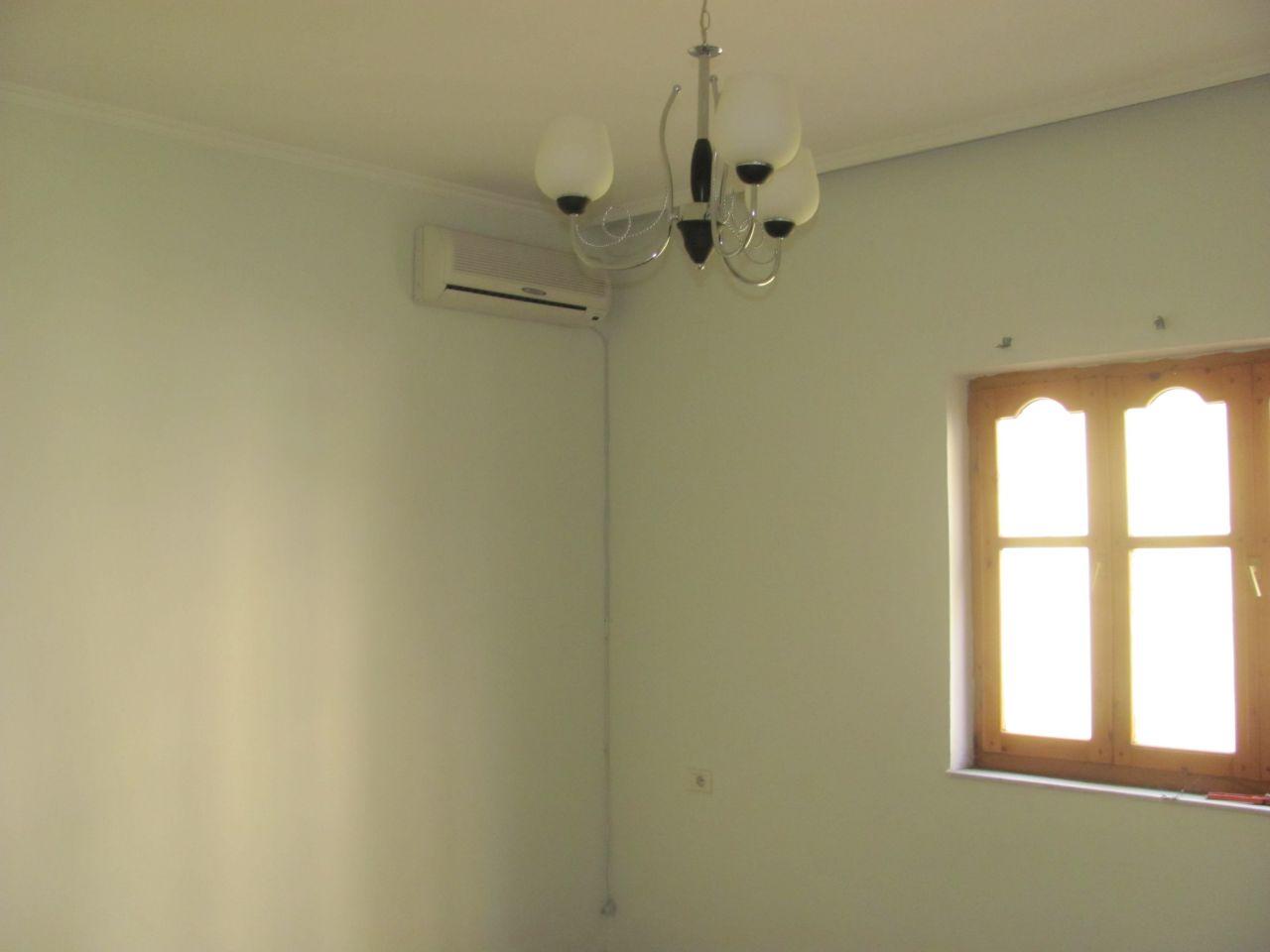 Villa for rent in Tirana