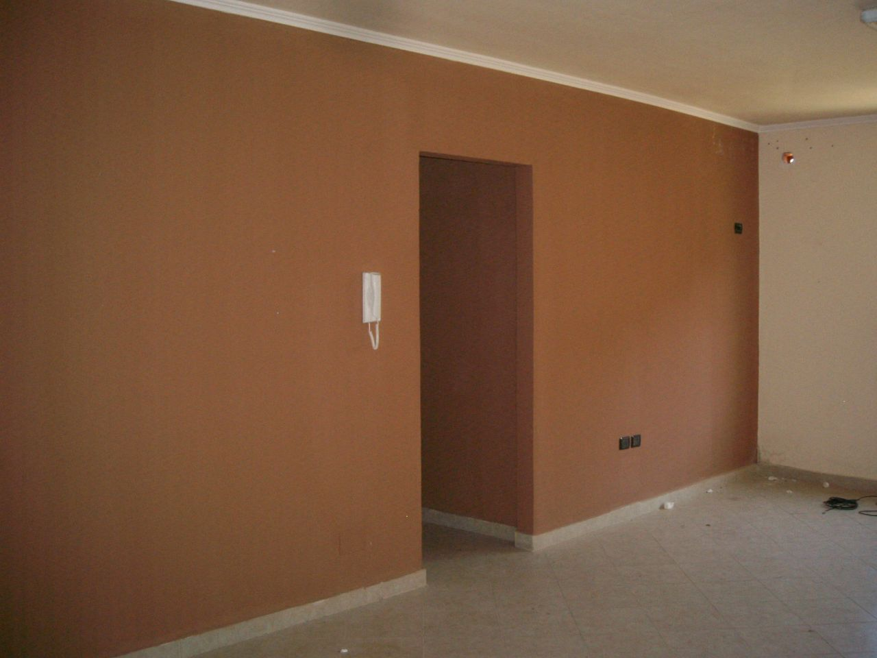 Office space for Rent in Tirana, close to Kavaja Street.