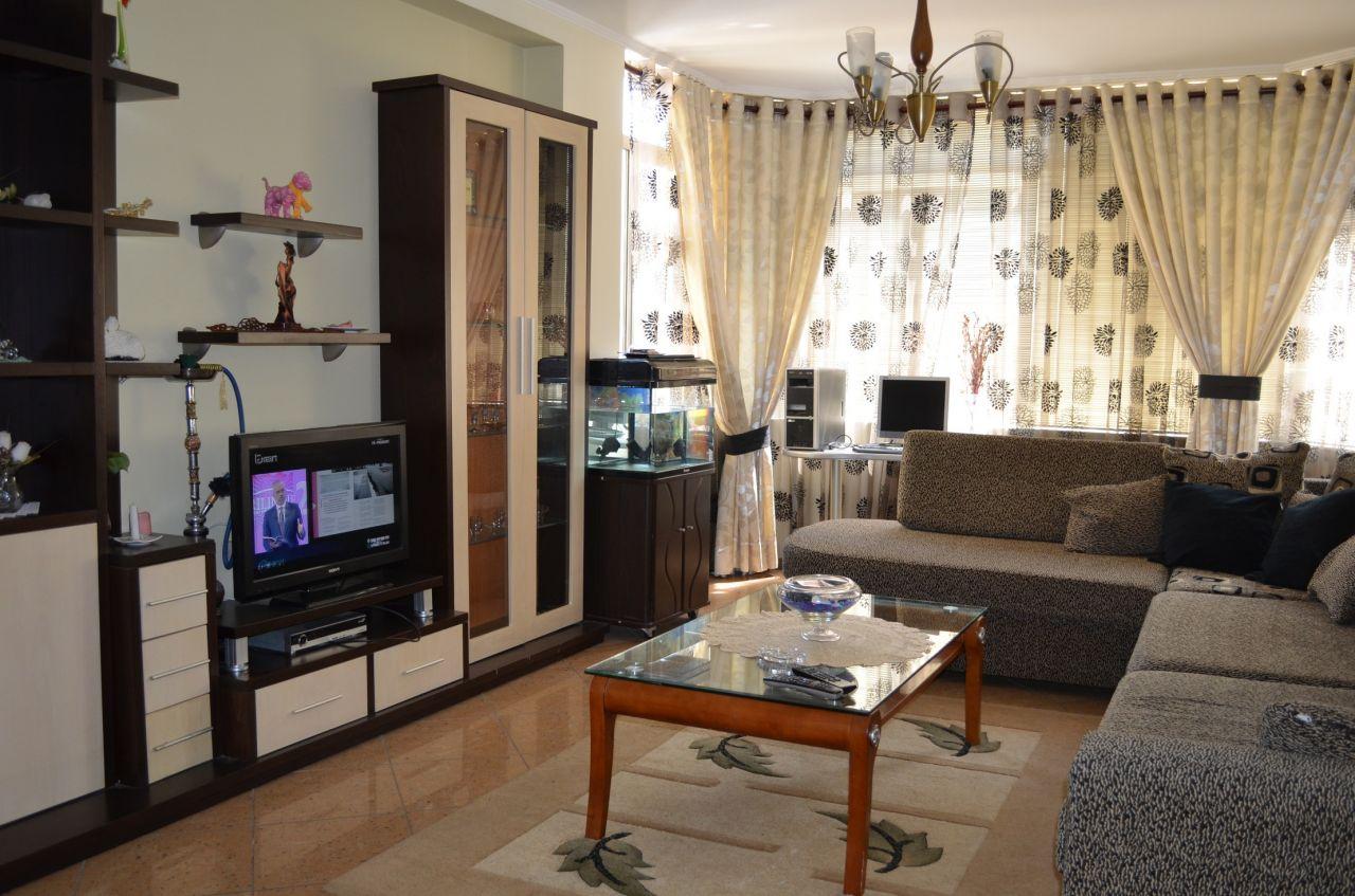 7 Rruga Hasan Alla, Tirane 1019