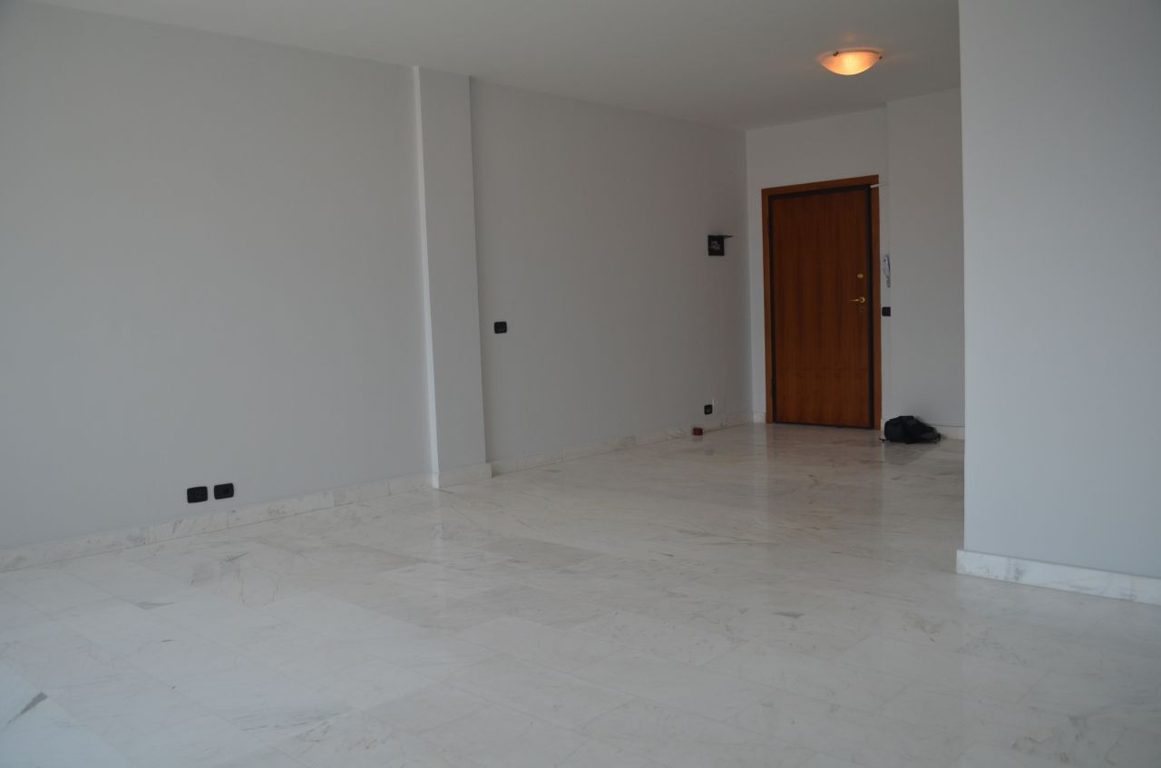 7 Rruga Abdi Toptani, Tirane 1001