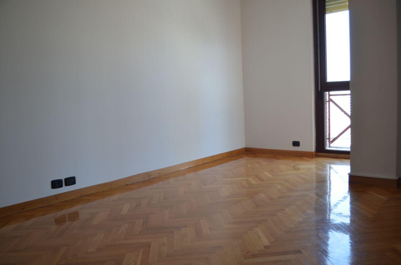 Rental Apartment in Albania, Tirana.