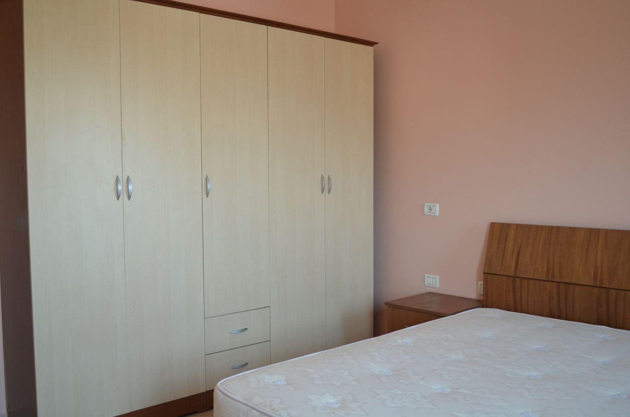 7 Rr.Komuna Parisit, Tirana 1019