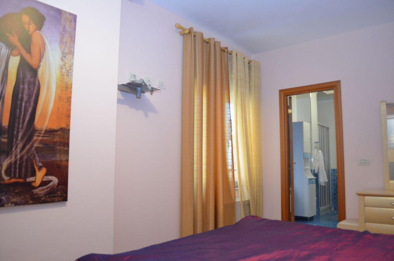 7 Rruga Fatmir Haxhiu, Tirana 1010