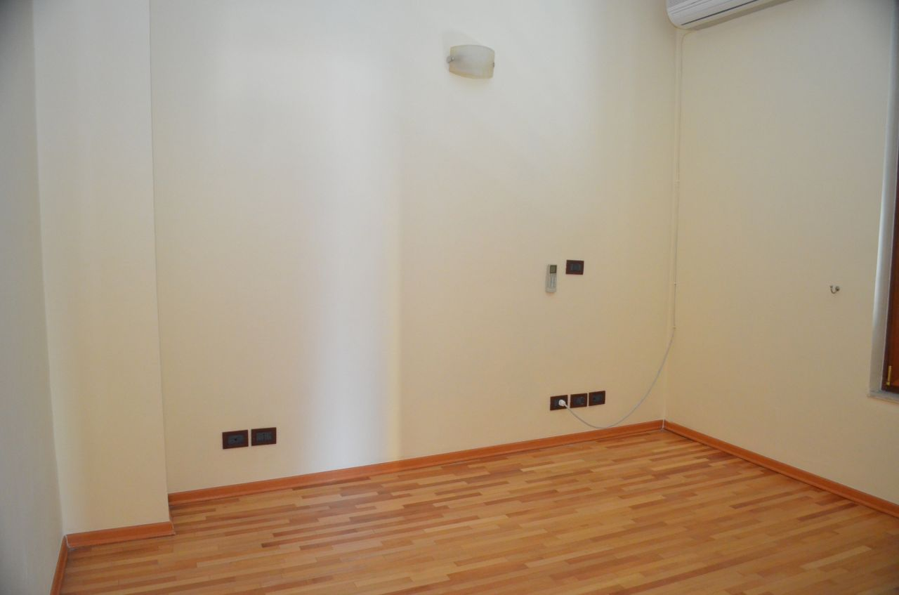 Duplex Apartment for Rent in Albania, Tirana.