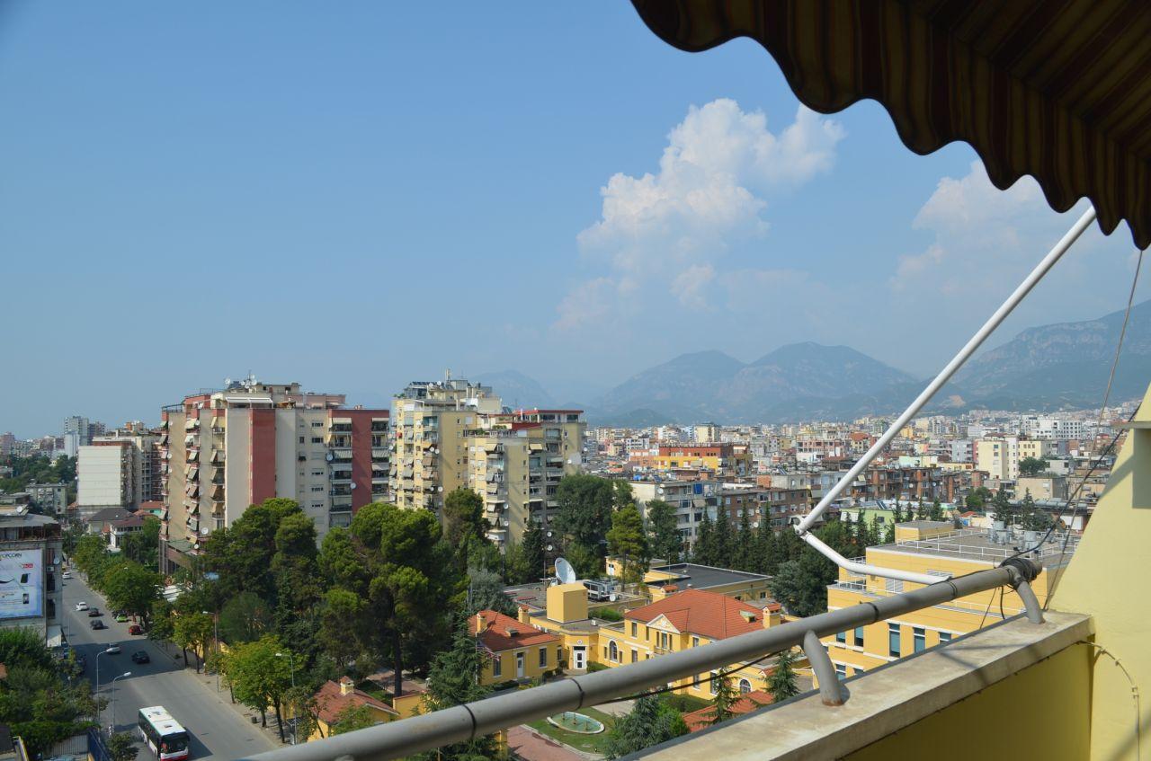 7 Rruga e Elbasanit, Tirane 1010