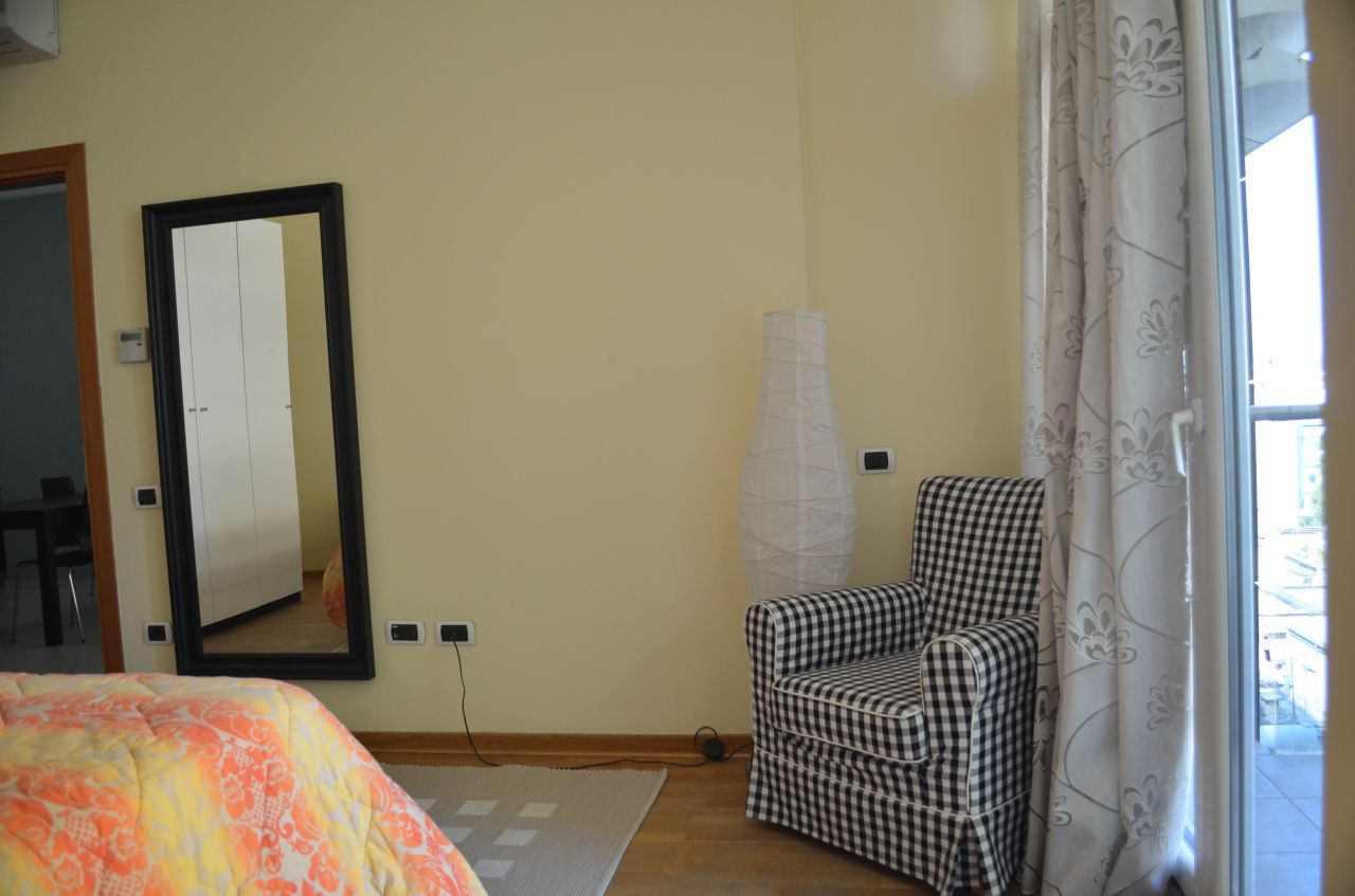 Apartments for Rent in Tirane. Albania Real Estate in Tirane
