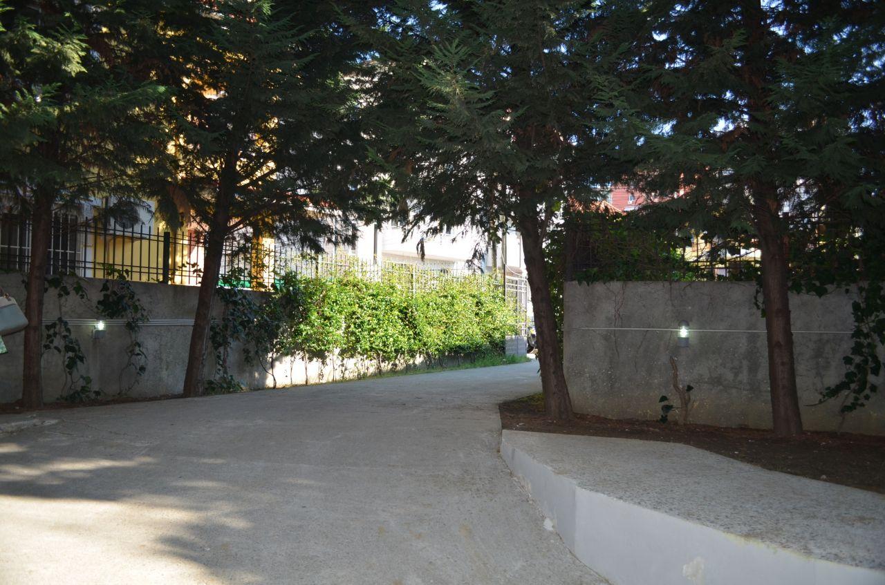 7 Rruga Liman Kaba, Tirane 1019