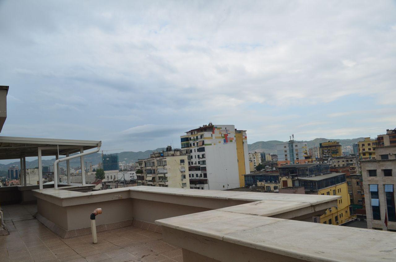 7 Bulevardi Zogu I, Tirane 1000