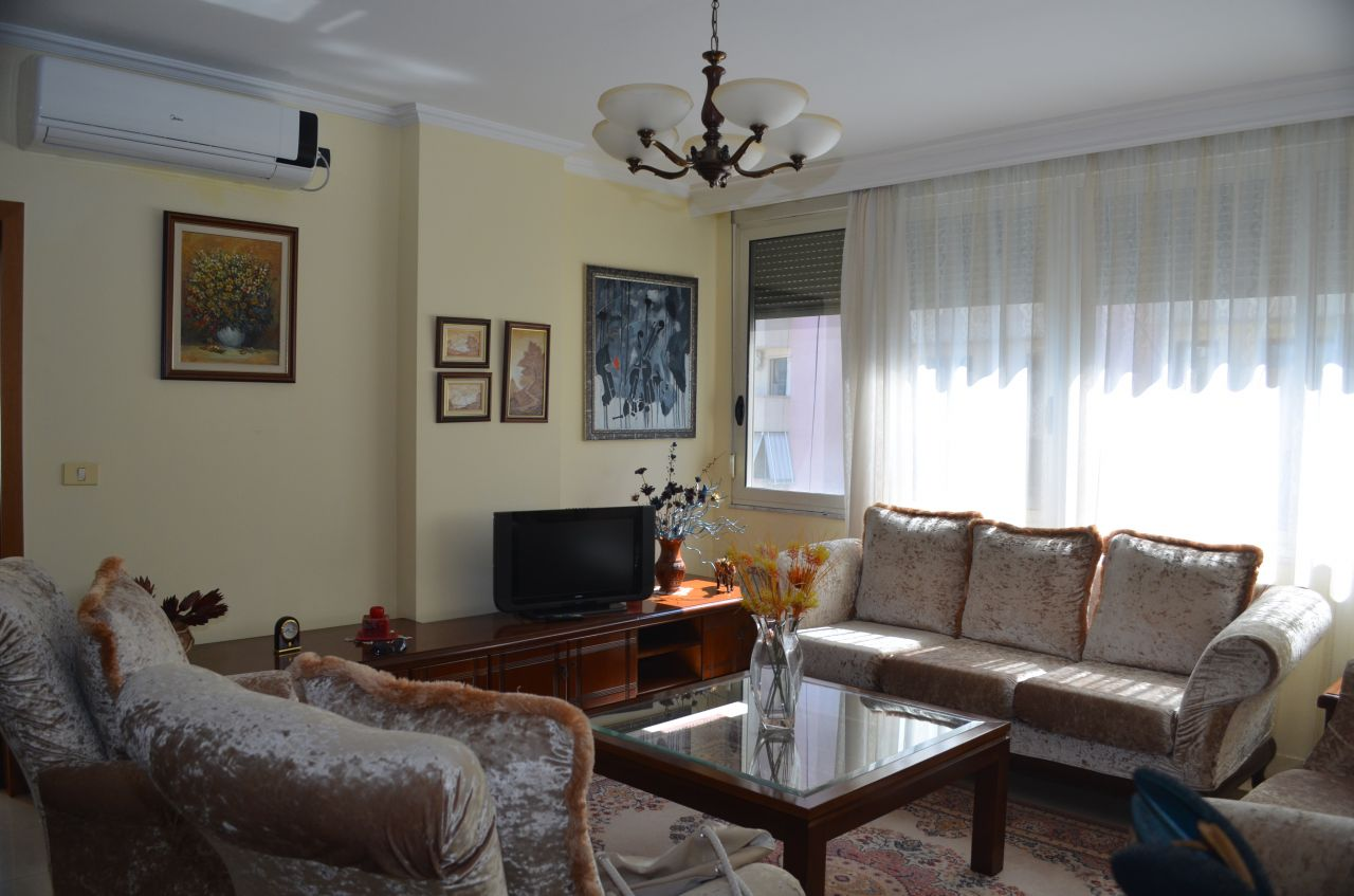 7 Rruga Faik Konica, Tirana 1001