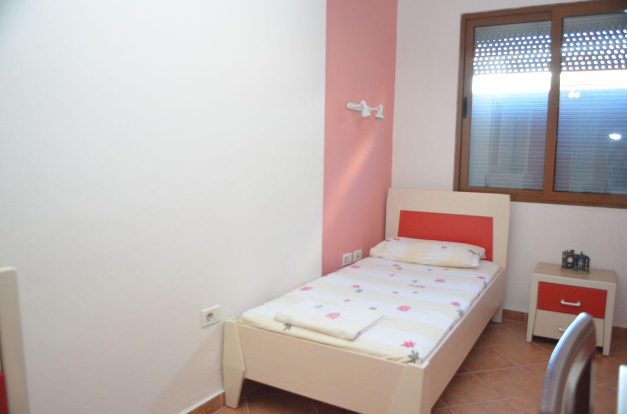 7 Rruga Myslym Shyri, Tirane 1001