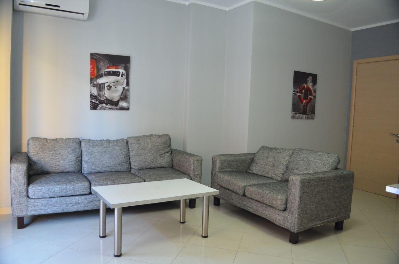 7 Rruga Don Bosko, Tirana 1025