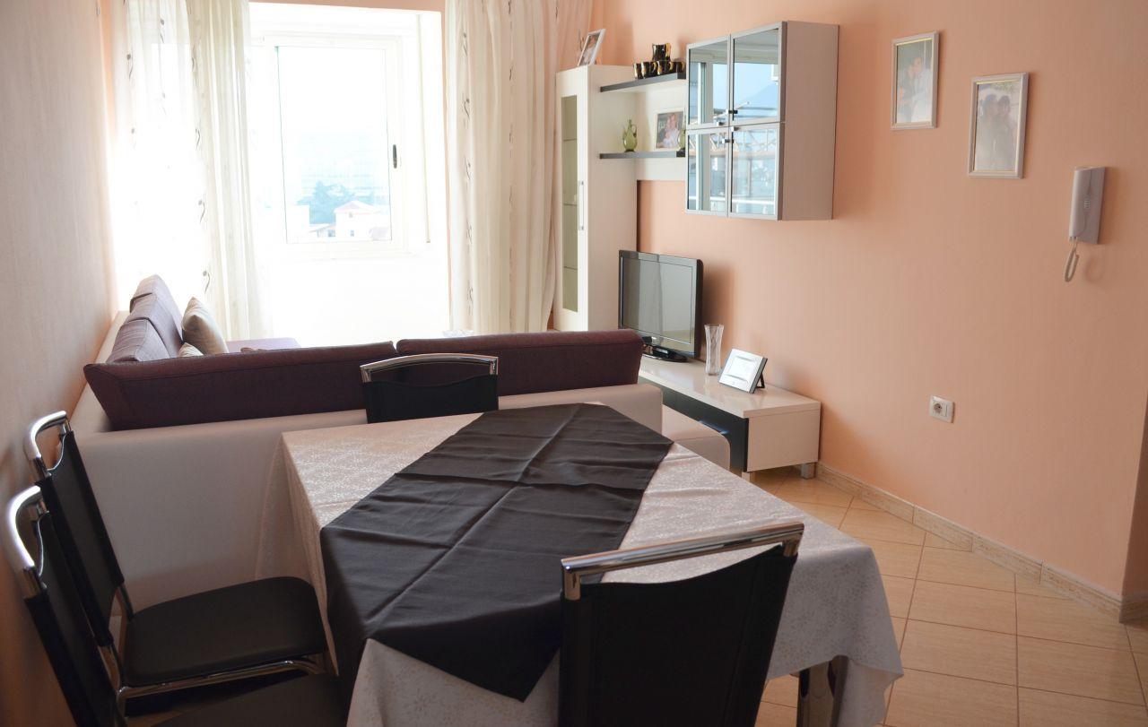 7 Rruga Islam Alla, Tirane 1005