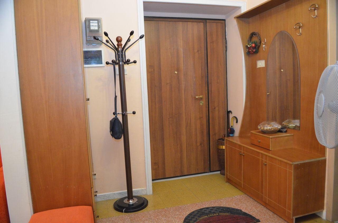 Rent Albania Estate in Tirana. Apartment for Rent in Tirana