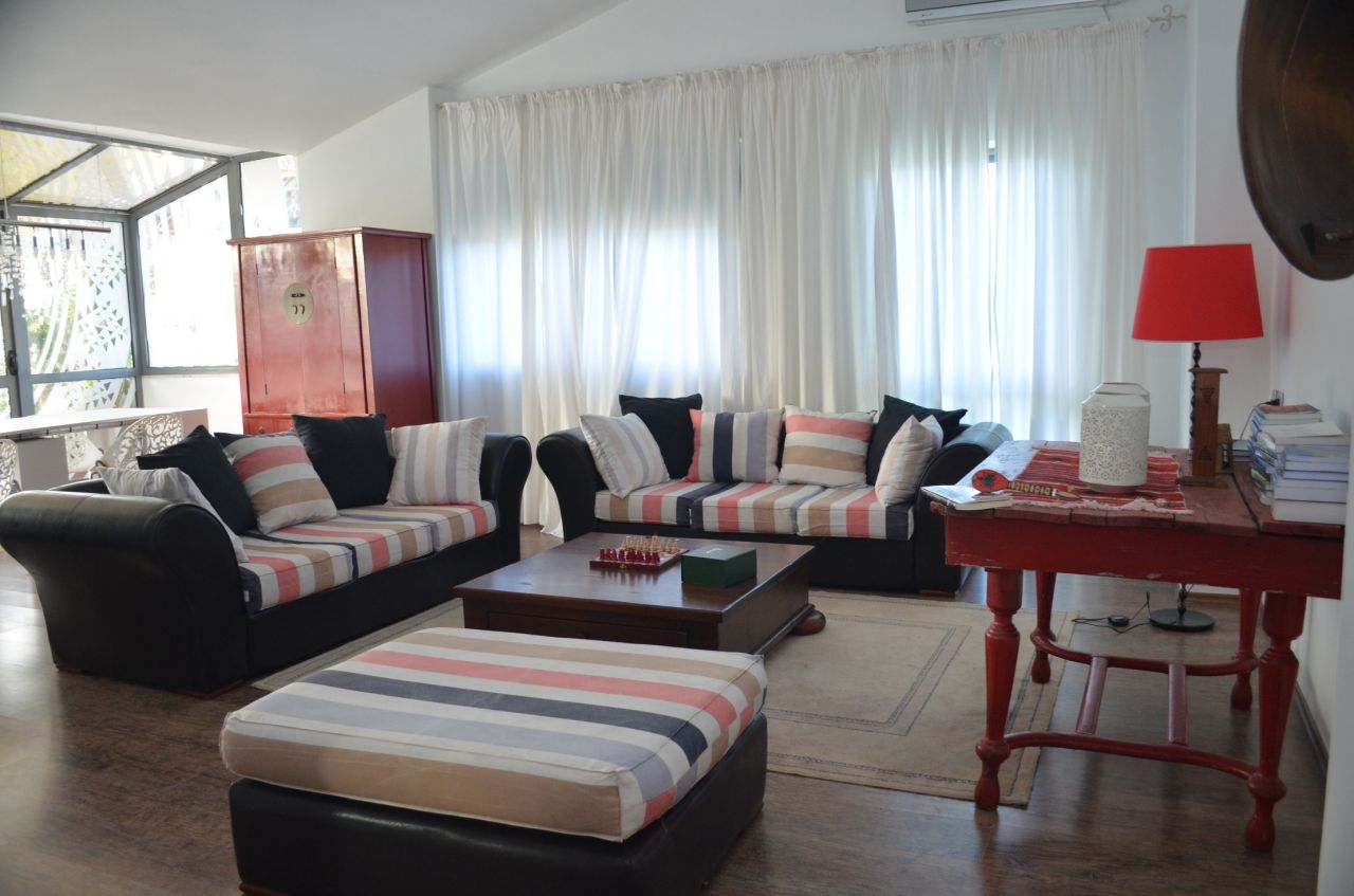 Rent Albania Property in Tirana. Apartment for Rent in Tirana