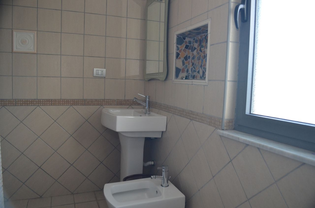 Rent Albania Property in Tirana. Apartment for Rent in Tirana