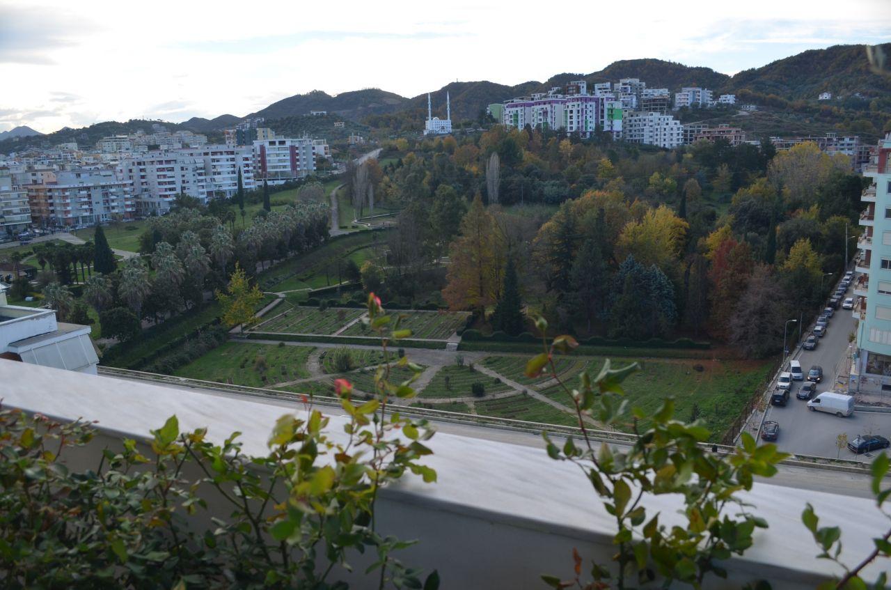 7 Rruga Medar Shtylla, Tirana 1019