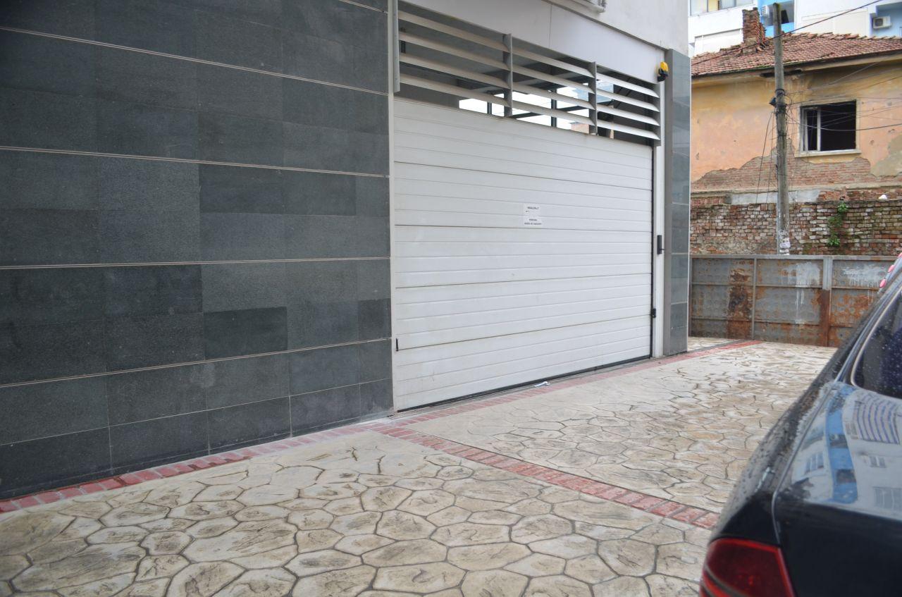 7 Rruga Mujo Ulqinaku, Tirane 1005