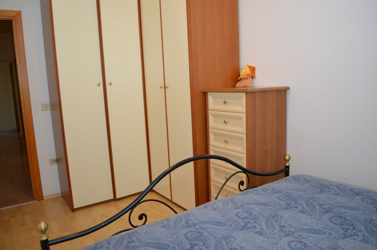 Rentals in Albania, Flats for rent in Tirana, the capital, offered by real estate agency Albania Property Group.