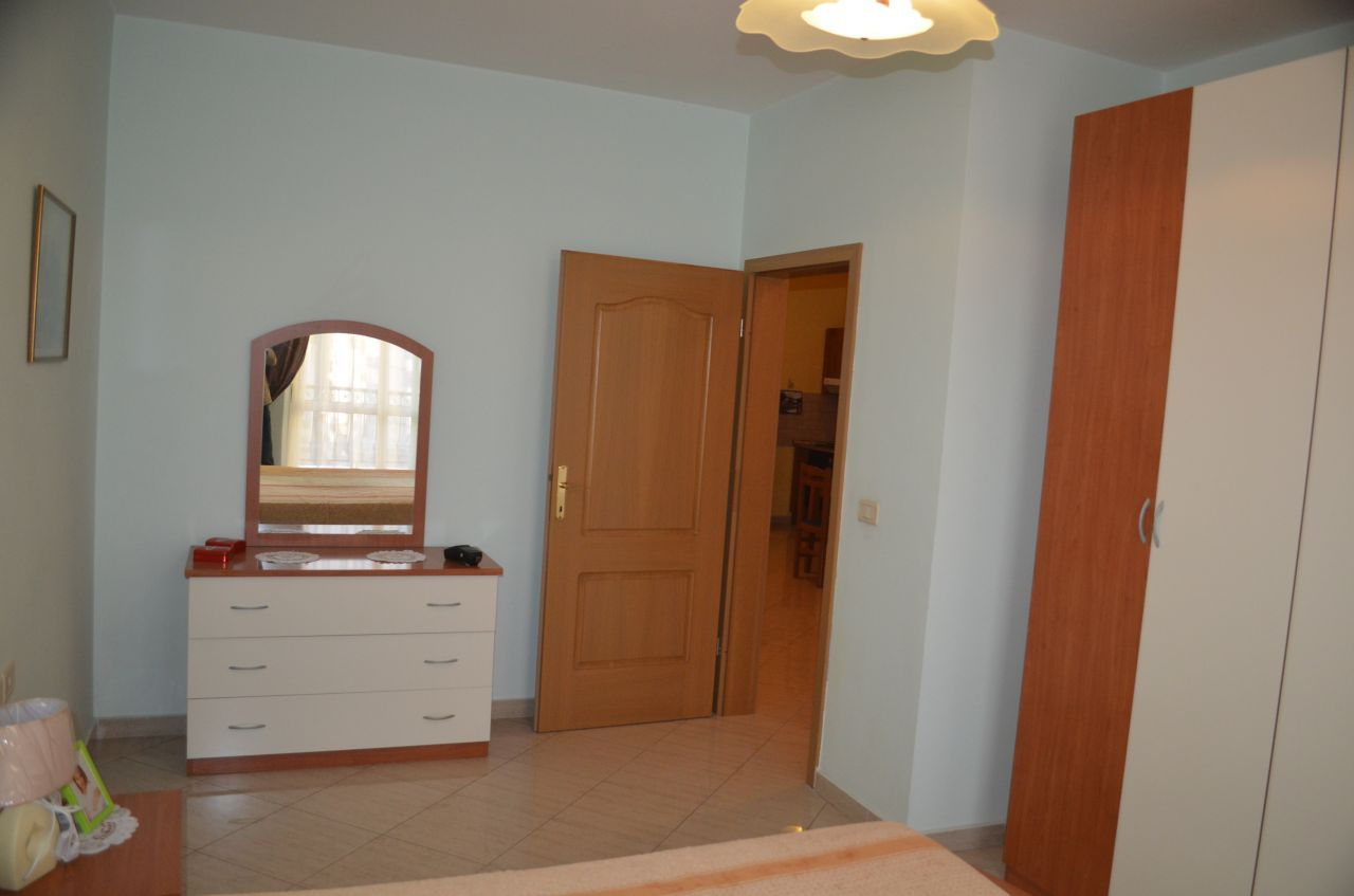 Flats for rent in Tirana, Albania. Albania Property Group offers albanian properties all over the country.