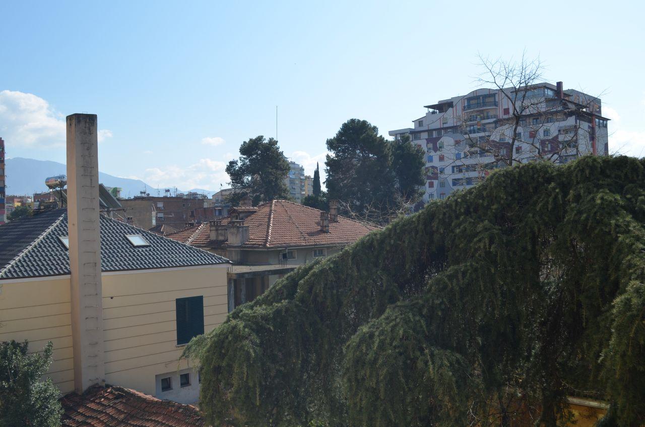 7 Rruga Fatmir Haxhiu, Tirane 1015