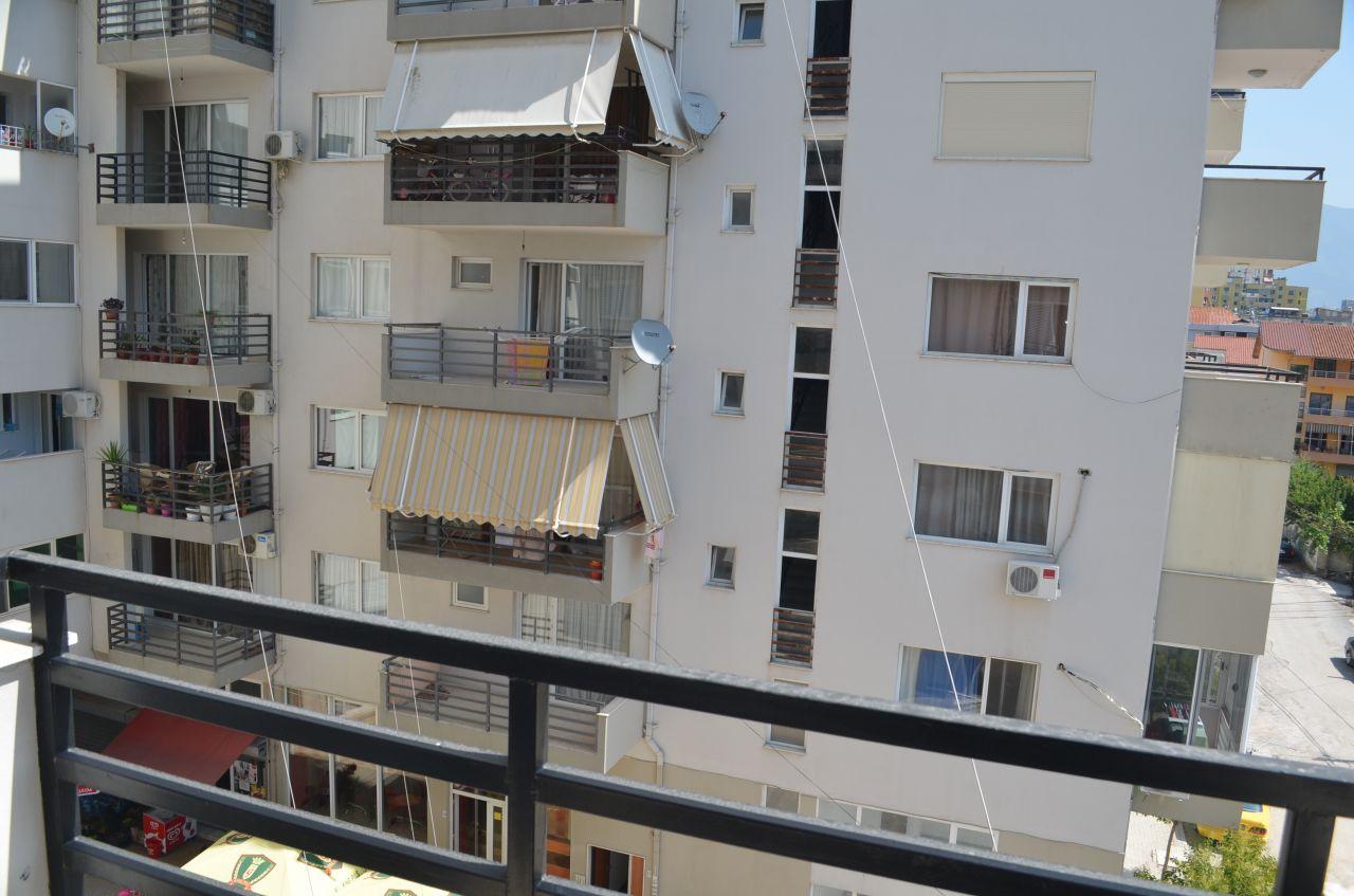 7 Rruga Stavri Themeli, Tirane 1027