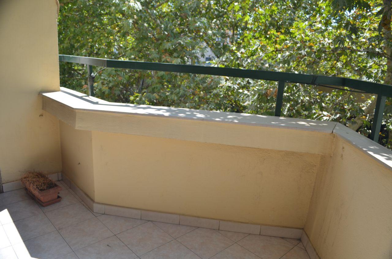 7 Rruga Gjon Pali II, Tirana 1010