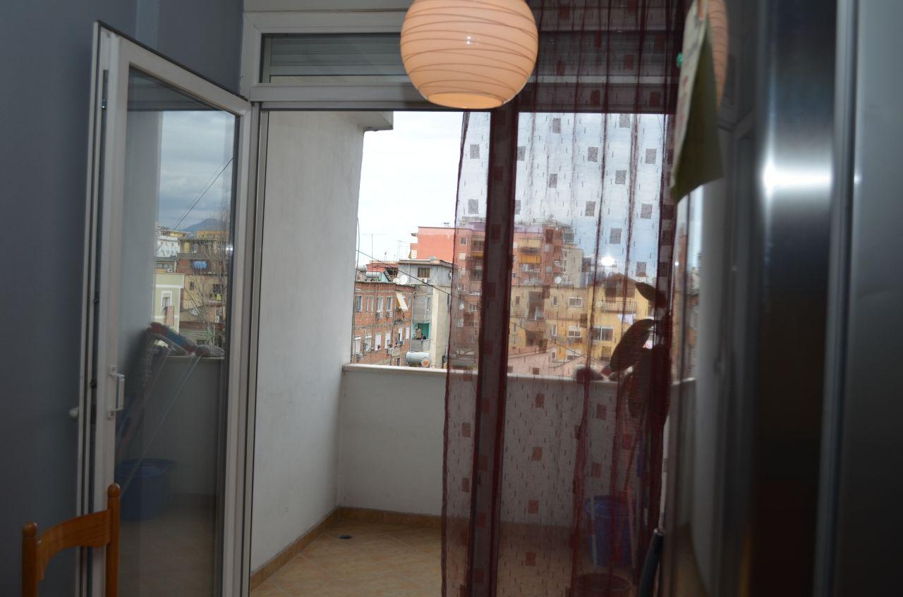 7 Rruga Nikolla Jorga, Tirana 1019