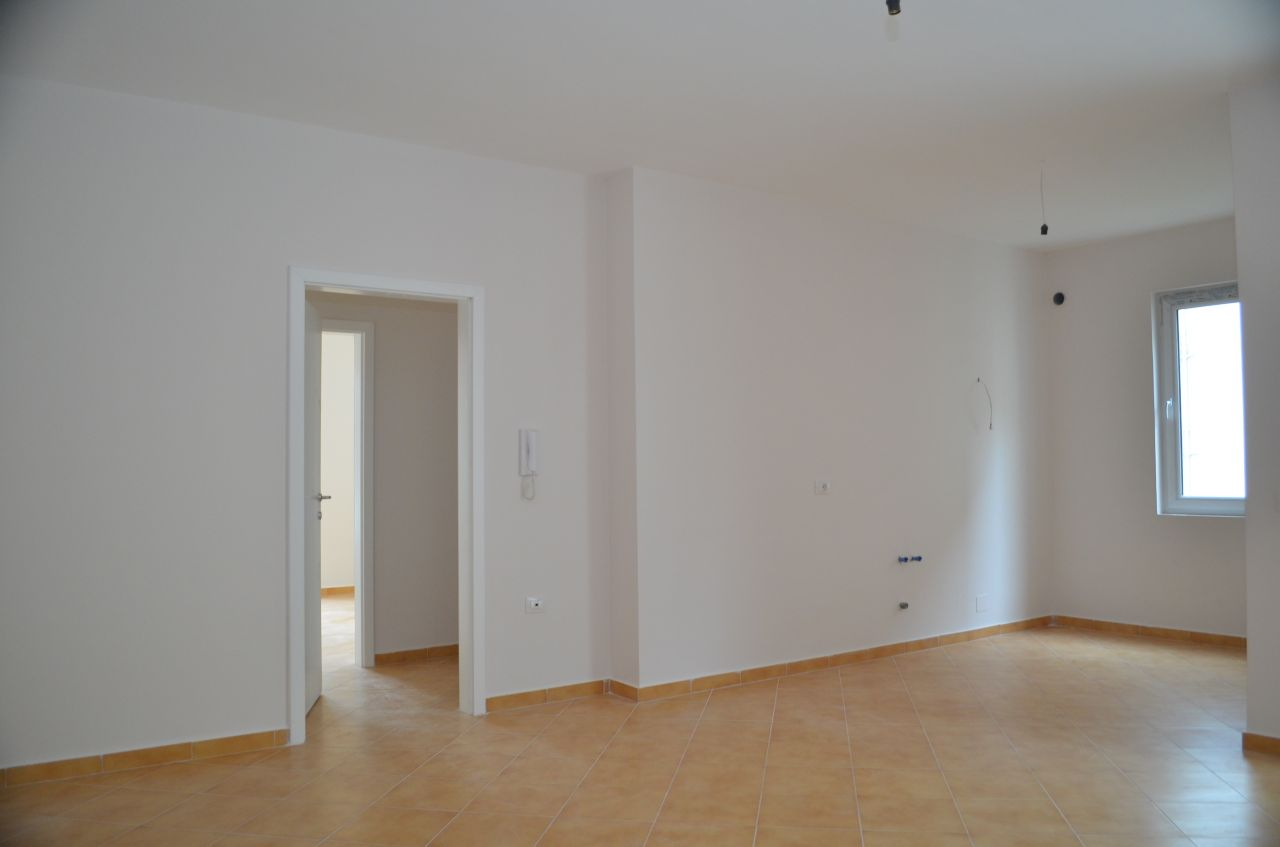 Two bedroom Apartment for rent in Tirane, Albania.