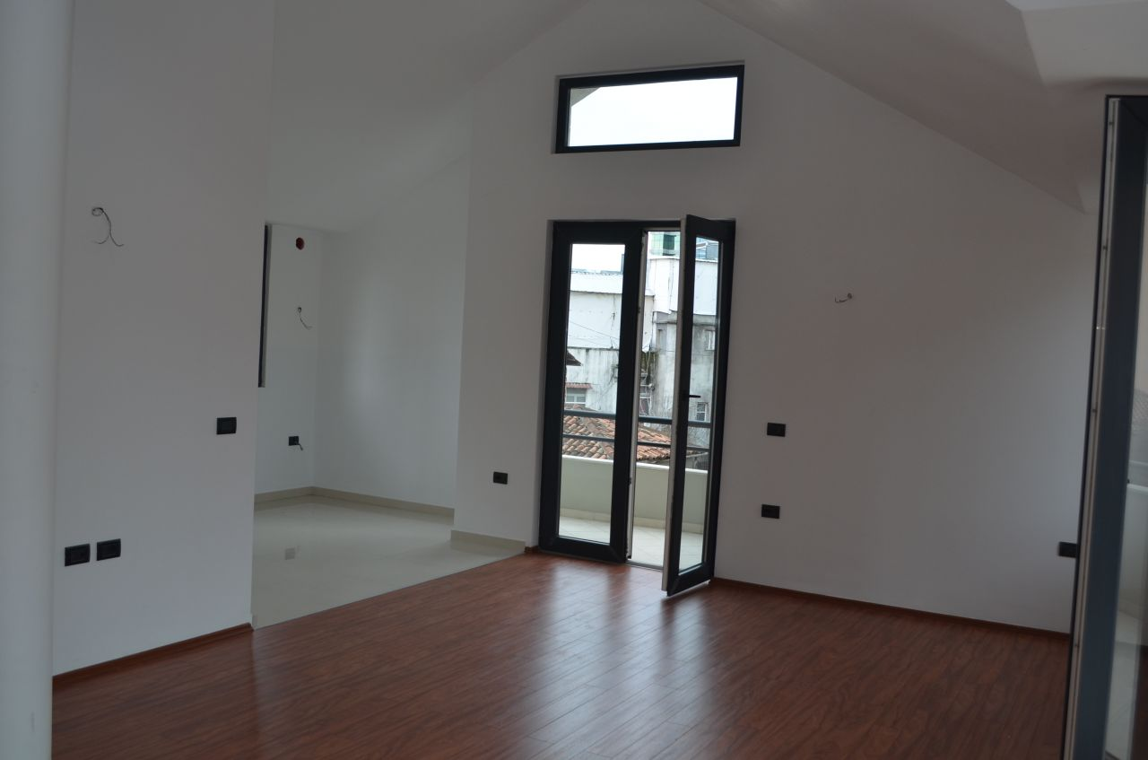 Villa Rent in Tirana, Albania Real Estate for Rent in the capital city of Albania.