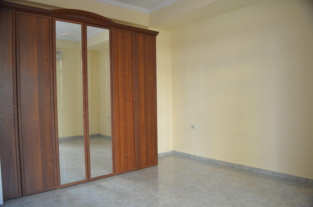 7 Rruga Bilal Golemi, Tirana 1019