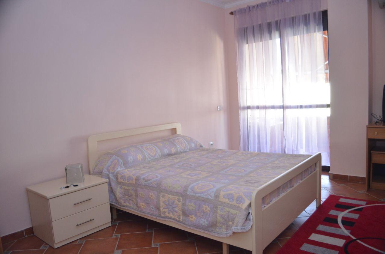 7 Rruga Abdyl Frasheri, Tirane 1019