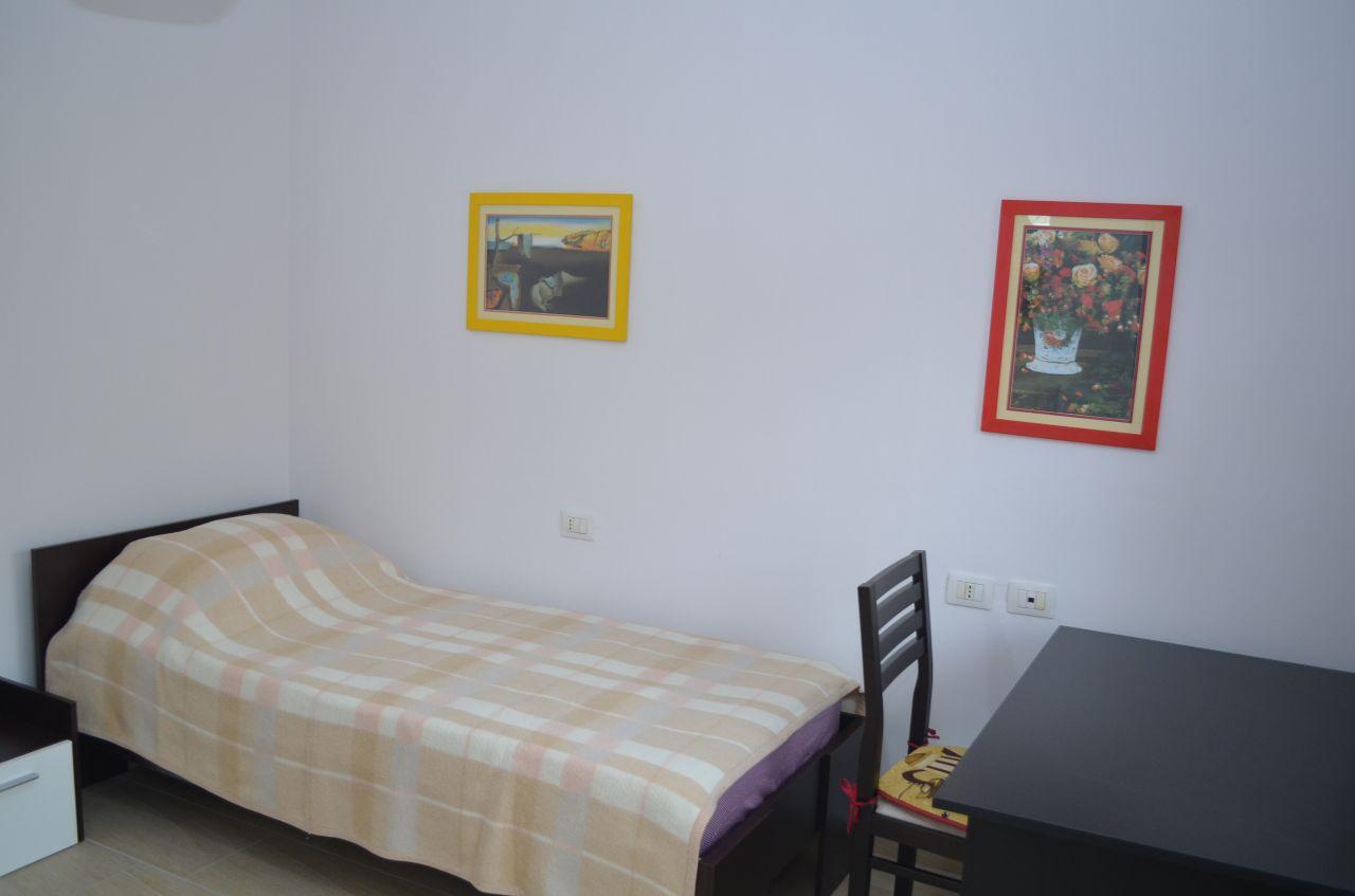 7 Rruga Norbert Jokl, Tirane 1000