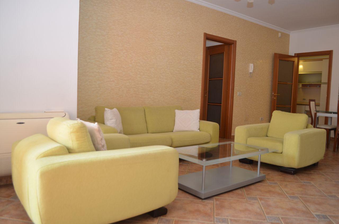 7 Rruga Deshmoret 4 Shkurtit, Tirana 1019