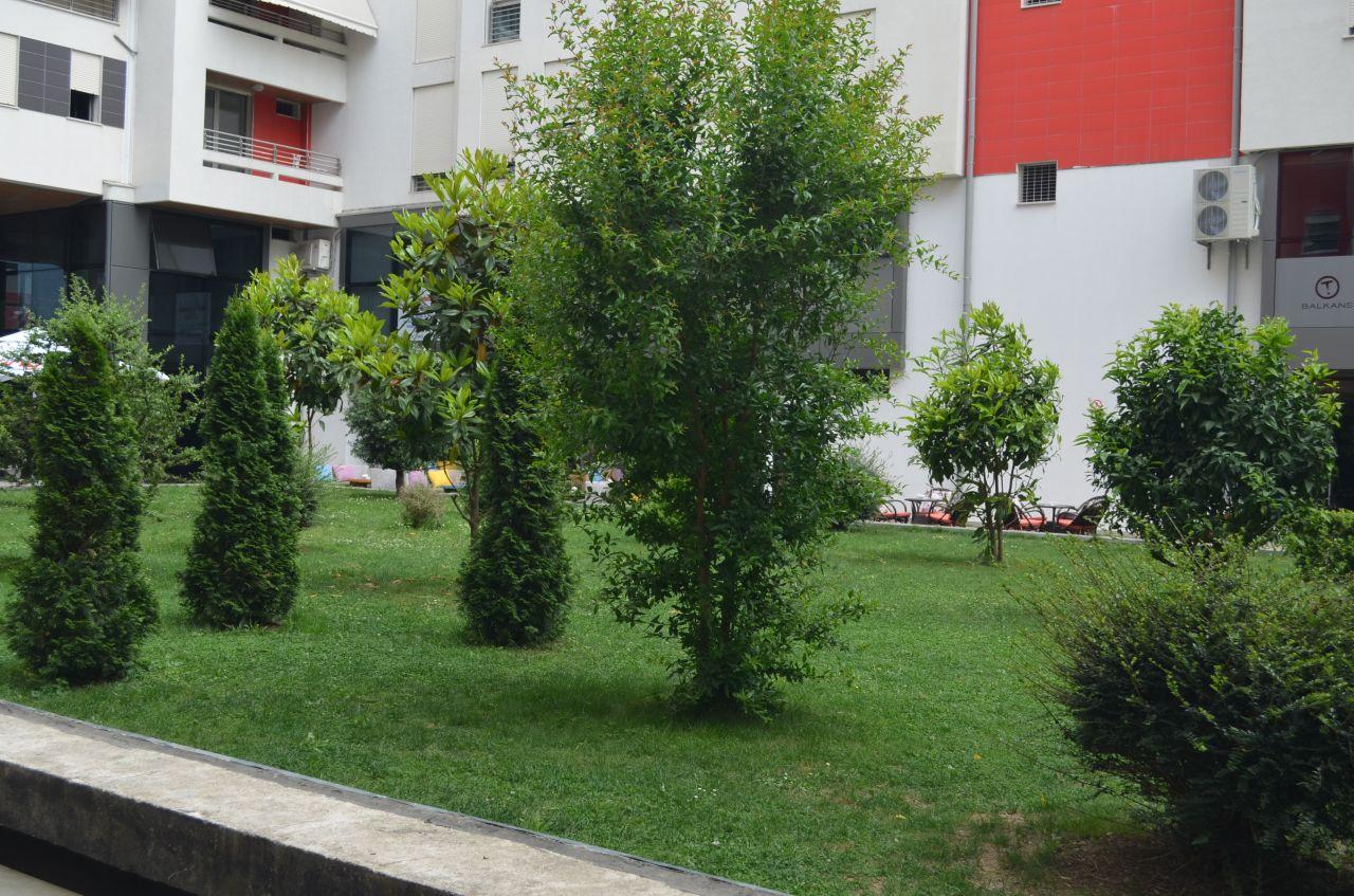 7 Rruga Sami Frasheri, Tirane 1020