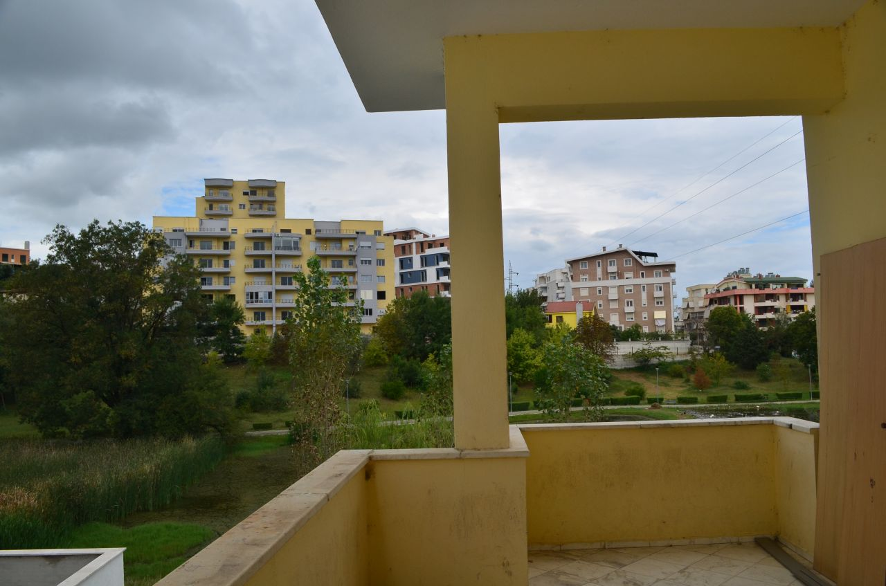 Villa for Rent  in Albania, Tirana