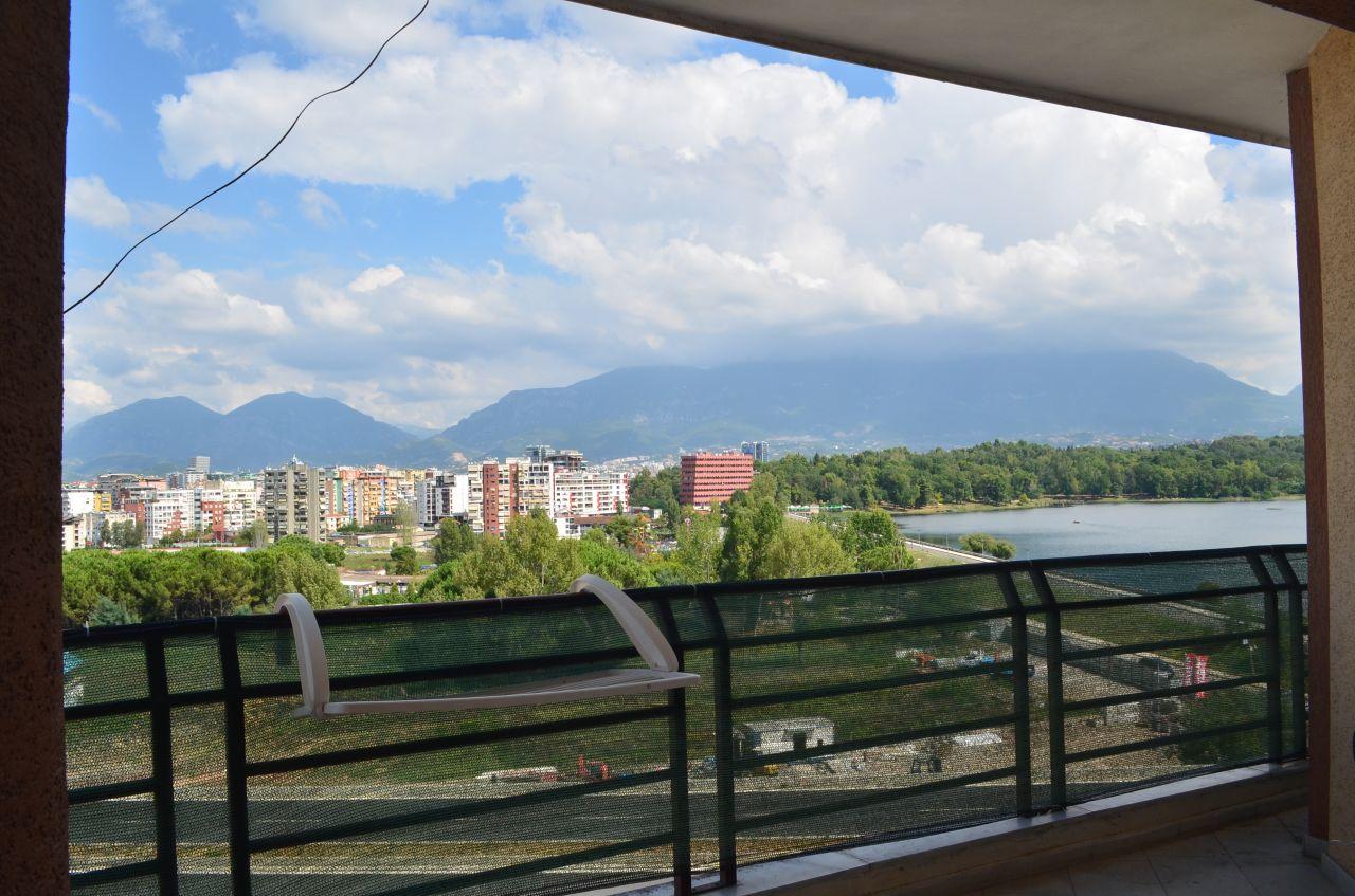 7 Rruga Shyqyri Brari, Tirane 1045