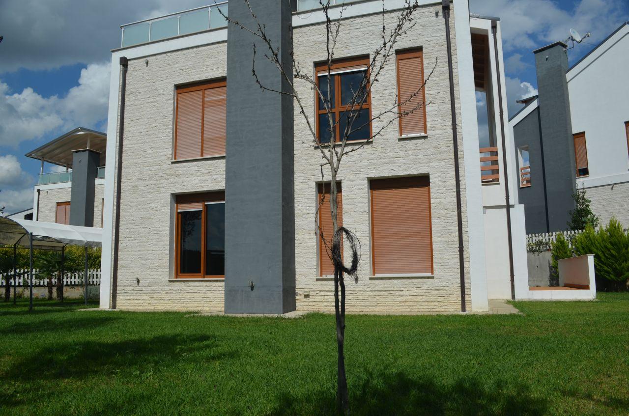 7 Rruga Vilave, Tirane 1045