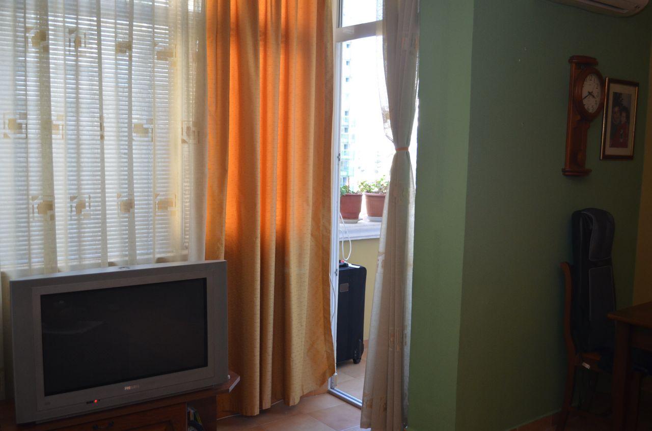 7 Rruga Skerdilajd Llagami, Tirane 1010