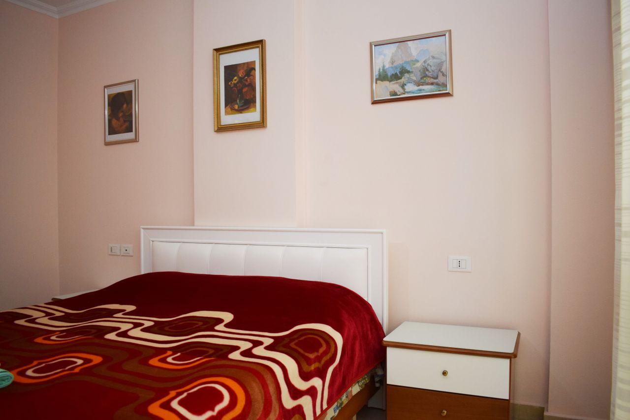 7 Rruga Him Kolli, Tirana 1001