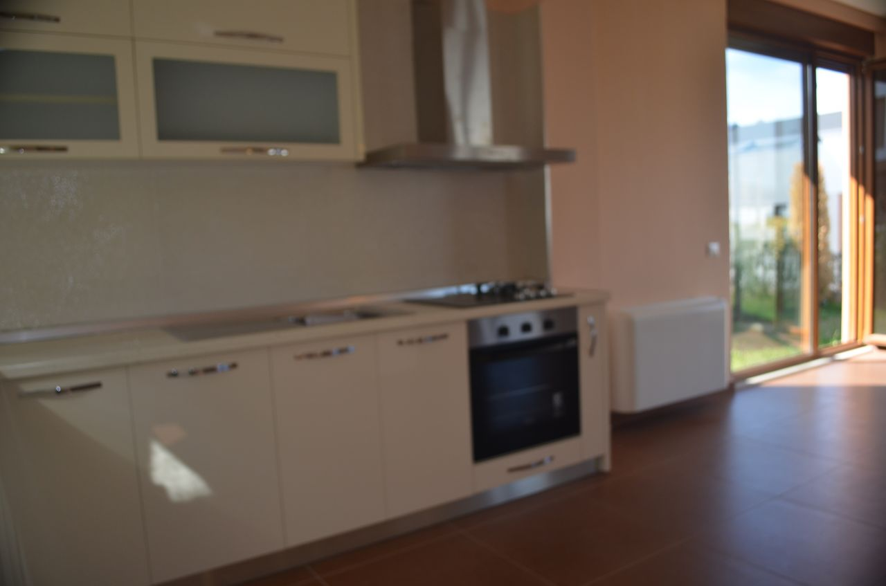 Villa for Rent in Tirane. Albania Estate in Tirane