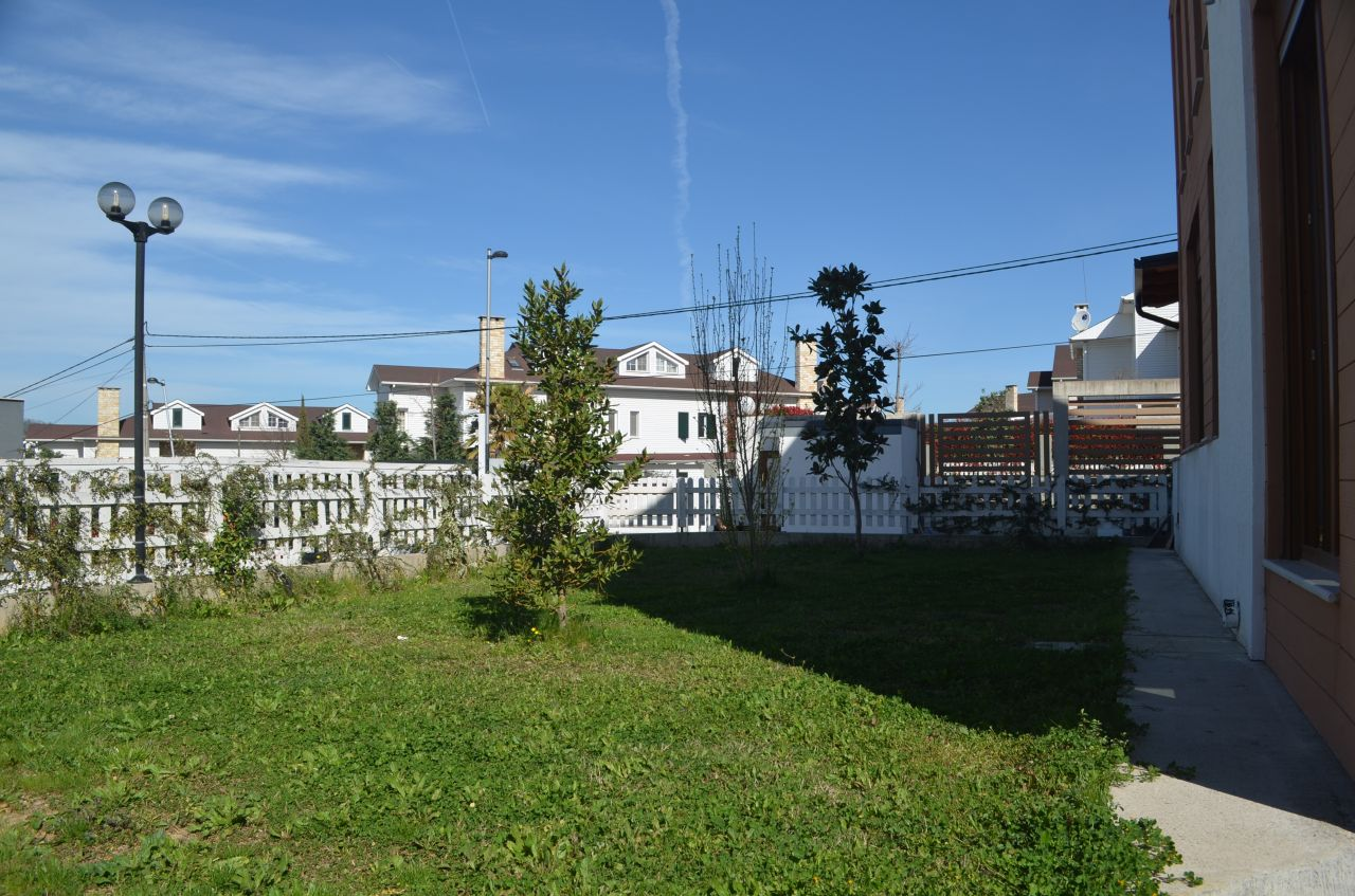living in albania capital tirana and rent nice property in new residential areas on the eastern side of the city
