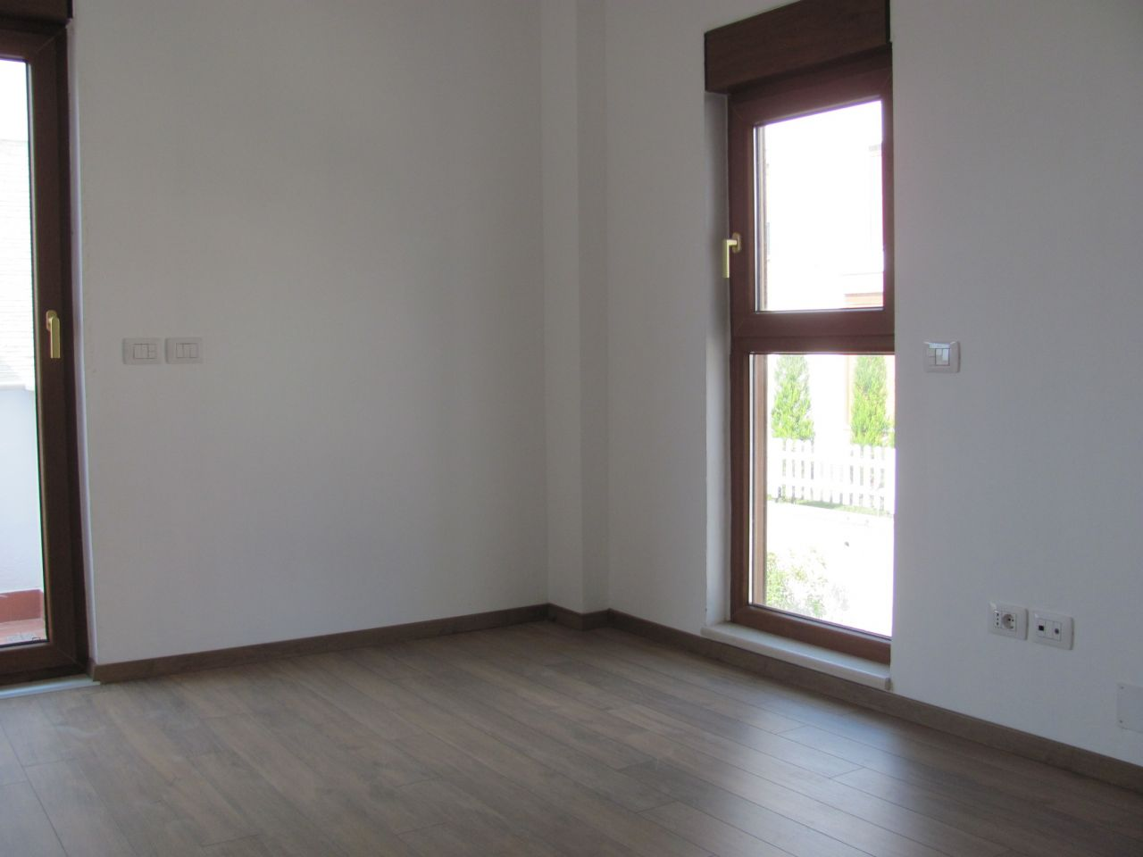 Villa for Rent in Tirane. Rent Albania Estate in Tirane