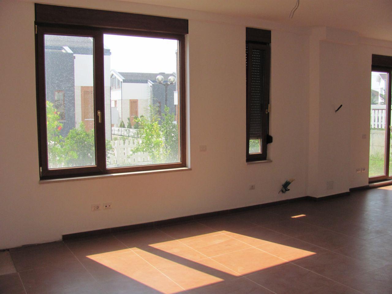 Villa in affitto a Tirana in condizioni ottime