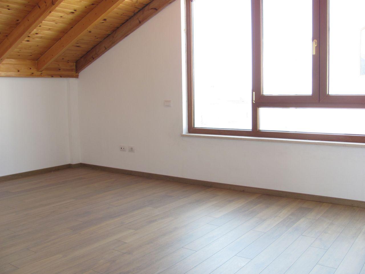 7 Lunder, Rruga Vilave, Tirane 1045