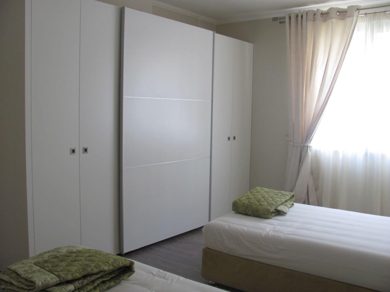 apartments at nobis complex