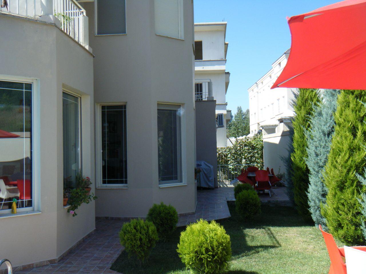 7 Rruga Elbasanit, Tirane 1044