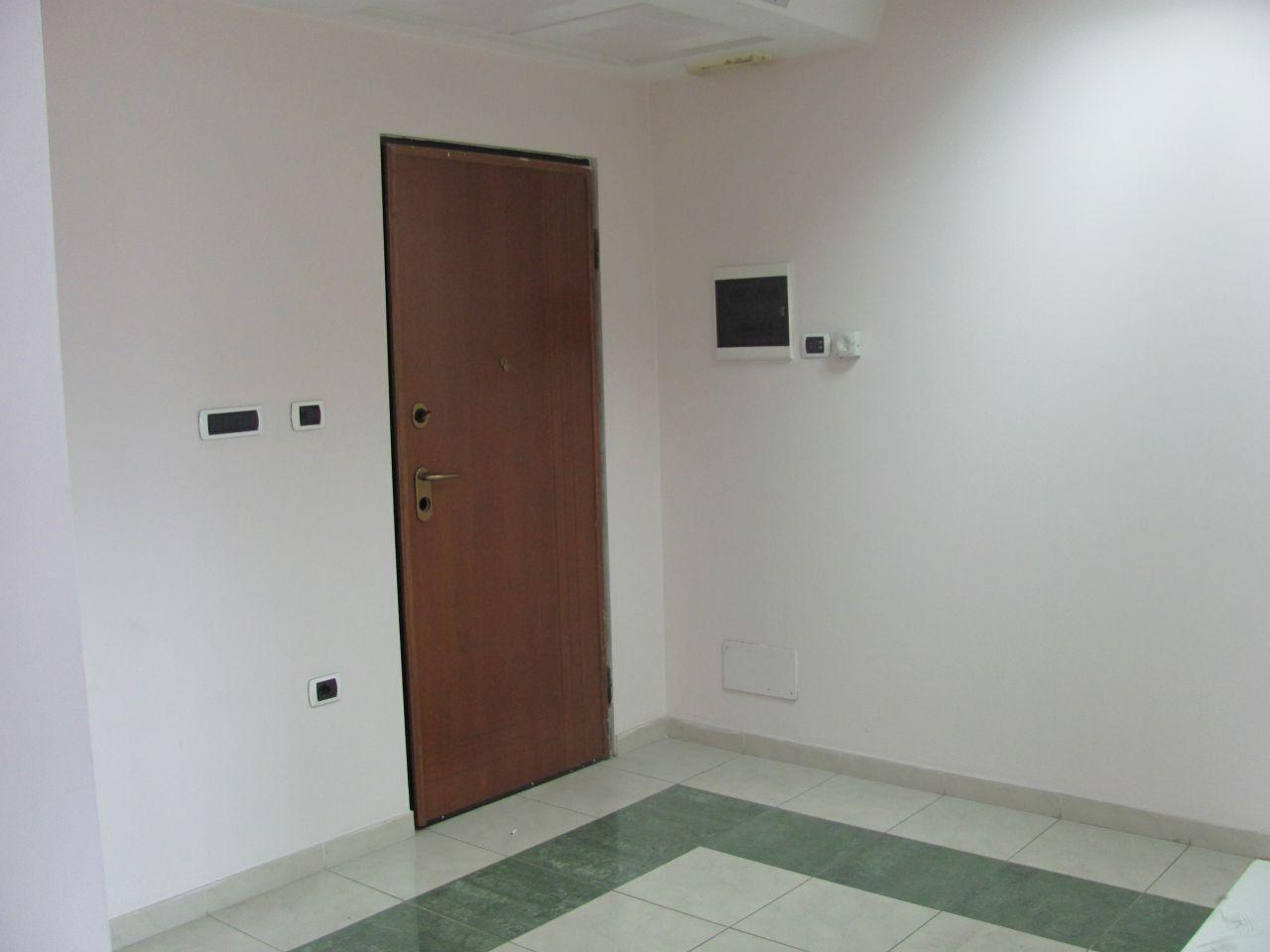 7 Blv.Deshmoret e Kombit, Tirana 1000