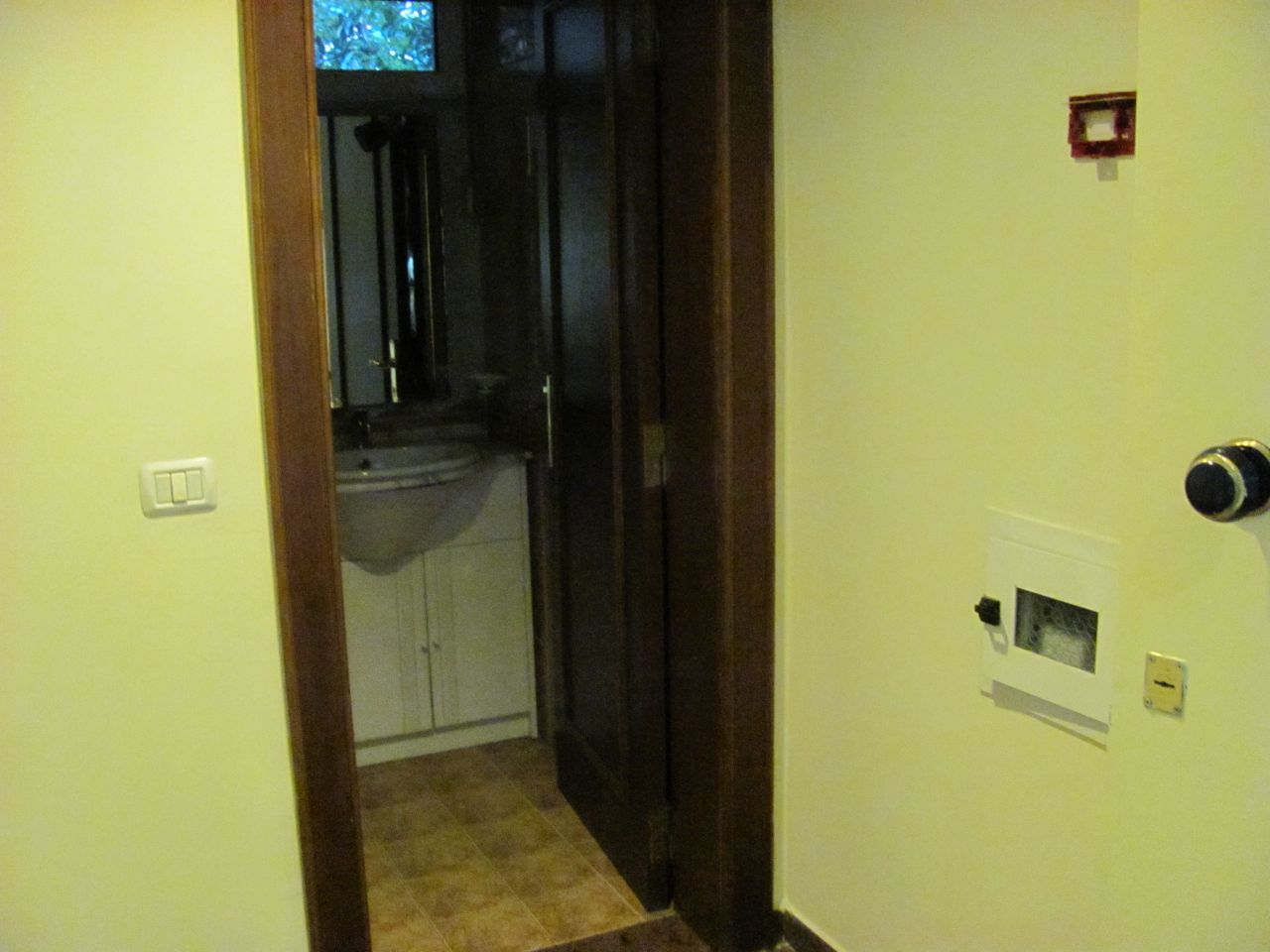 Office Space for Rent in Tirane. Office for Rent in Blloku Area